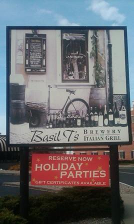 Basil T'sw