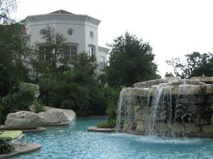 La Cantera Resort