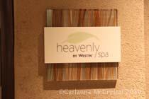 Heavenly Spa by Westin