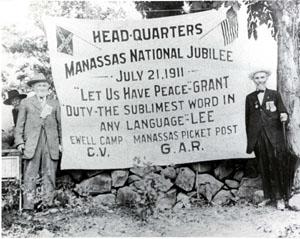 1911 Peace Jubilee