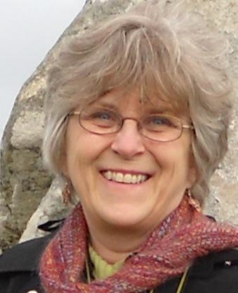 D. Fran Morley