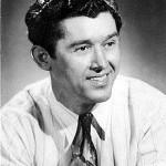 Roy Acuff (photo courtesy Wikipedia)