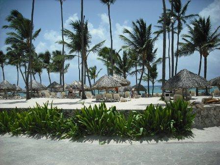 Majestic Colonial beachfront