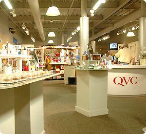 QVC Store
