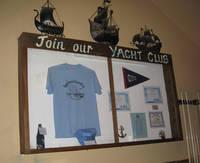 Quartzsite Yacht Club
