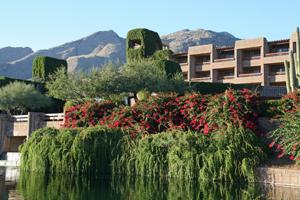 Loew's Ventana Canyon Resort Tucson