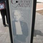 Cradle of Country Music - Photo ©Jeff Corydon